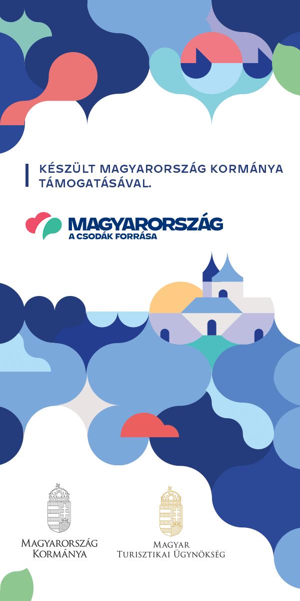 Magyarország, a csodák forrása