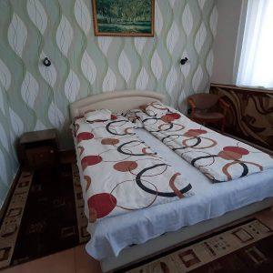 Apartman Hajdúszoboszló